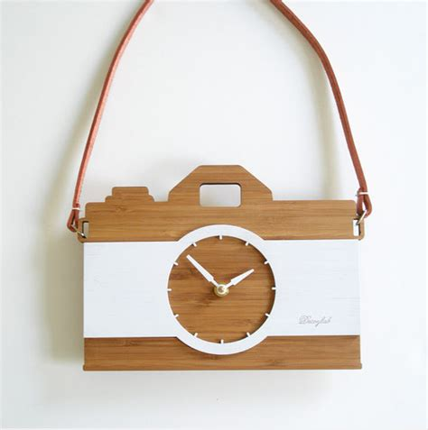 coolest clock clocks with hands remember those cool mom picks