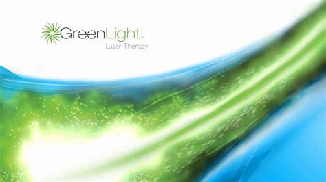 green light laser prostate surgery video green light laser surgery for prostate enlargement youtube