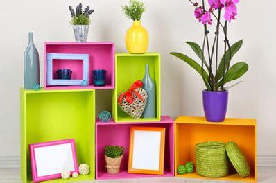 home decorative items codes promo et r 233 ductions d 233 coration codereduc