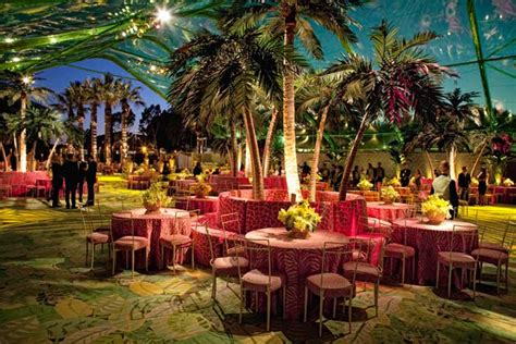 event design hawaii 11 ideas for tiki tropical and luau events