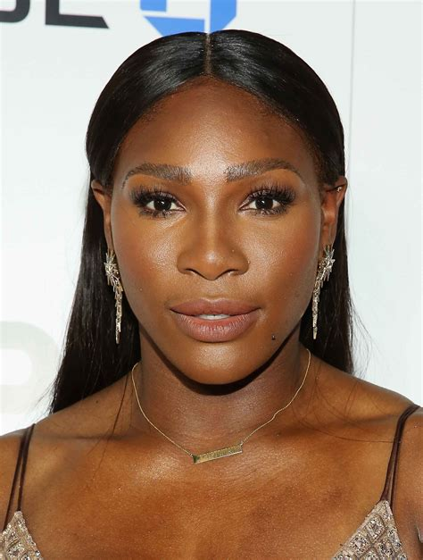 venus williams hairstyles hairstyles for athletes how sportswomen style their hair