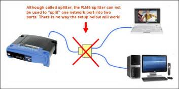 power over ethernet wiring diagram power wiring diagram