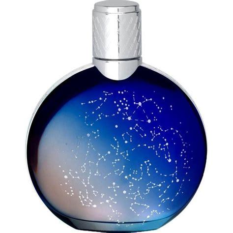 Parfum Midnight cleef arpels midnight in eau de parfum