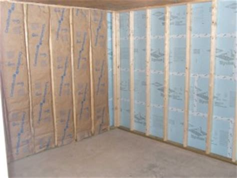 insulation blankets for basement walls unique basement blanket insulation 12 basement wall