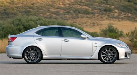 lexus isf silver it s p chop some wheels time page 4 priuschat