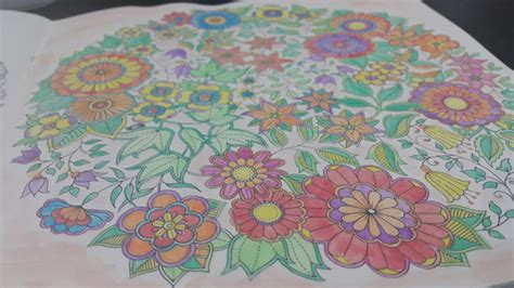 secret garden coloring book manila ikea tita golds