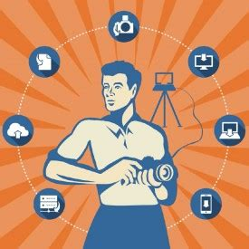 does my camera shoot tethered? | tether talk