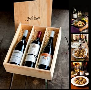 dinner party gifts christmas gifts for a wine lover vine rentals wine