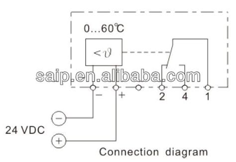 ranco k59 thermostat wiring diagram 35 wiring diagram