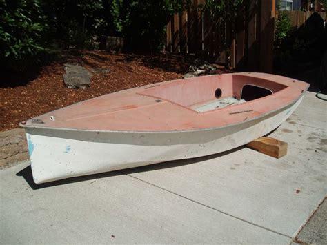 sneakbox duck boat info sneakbox duck boat plans jamson