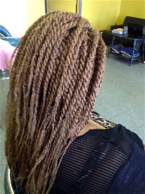 hair braiding shops in memphis hair braiding greensboro nc best top natural hair salons