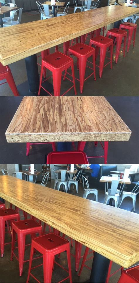Narrow Conference Table 71 Best Images About Used Conference Tables Used Conference Table Conference Room Tables