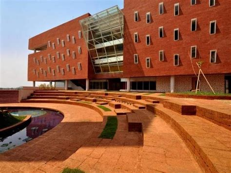 Mba Institutes In Bhubaneswar by International Management Institute Offers Pgdm Admission