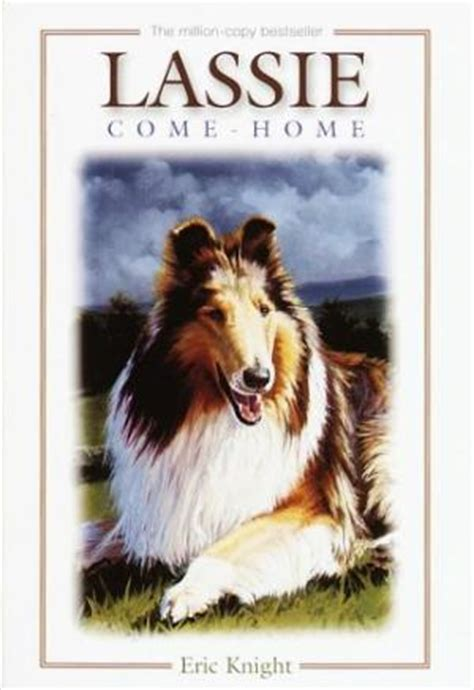 lassie come home by eric abebooks
