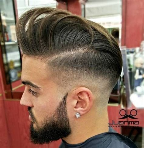 best hipster haircut to start out with best 25 hipster haircuts ideas on pinterest guy