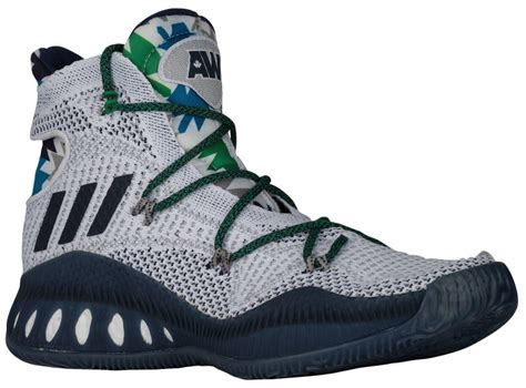 andrew wiggins shoes andrew wiggins adidas explosive exclusives sole