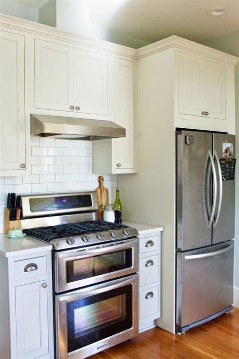 cheap small kitchen remodel ideas 0020 roomaniac com kitchen remodel pt iii after cartolina doce lar e porto