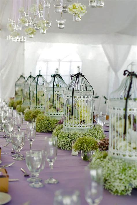 17 best ideas about bird cage centerpiece on birdcage centerpiece wedding birdcage