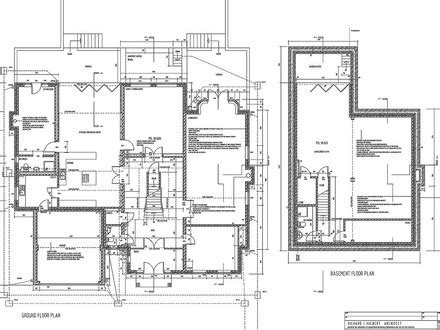 british house plans 3 bedroom house plans uk simple 3 bedroom house plans house plans uk mexzhouse com