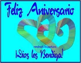feliz aniversario de bodas oro un hijo cancionrs tarjetas de aniversario para facebook tarjeta gratis