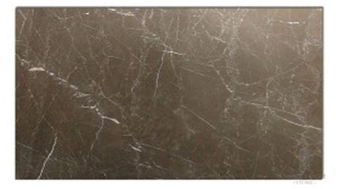 Lq 12 Tile Armani bronze armani marble slab brown marble tiles slabs