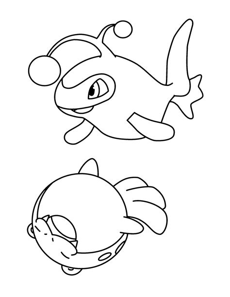 pokemon coloring pages lent coloring page pokemon advanced coloring pages 119