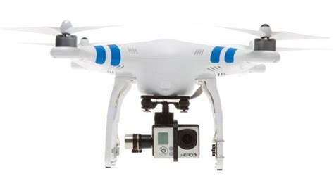 Drone Phantom 5 best drone for gopro 12 outstanding gopro drones 2018
