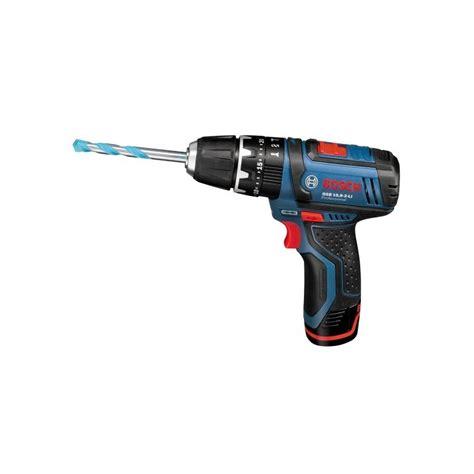 Bor Tangan Bosch Gsb 1300 Re bosch gsb 10 8 2 li mesin bor tembok professional