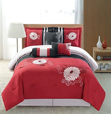 Bedinabag Bedding Sets 17 Best Ideas About Grey Comforter Sets On Grey Comforter Sets Comforter Sets