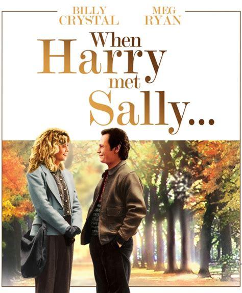 film comedy mandarin terbaik film comedy romance terbaik sepanjang masa prelo blog
