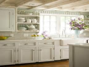 attractive French Country Kitchen Backsplash Ideas #1: french-country-farmhouse-kitchen-french-country-cottage-kitchen-ideas-lrg-e021dd3fe7e17ec4.jpg