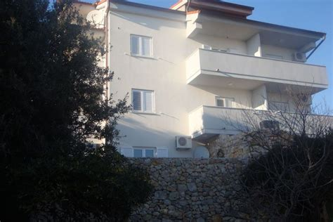 pag zrce appartamenti gajac appartamenti zrce novalja alloggi privati