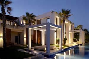 House Plans Sri Lanka by Dubai Ranks Among World S Second Home Hotspots For Multi