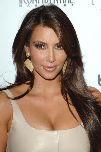 kim kardashian makeup and dress up games makeover timeline the evolution of kim kardashian s hair