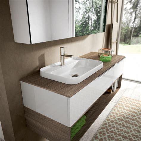 idea mobili bagno my time mobili per bagno moderno e contemporaneo ideagroup