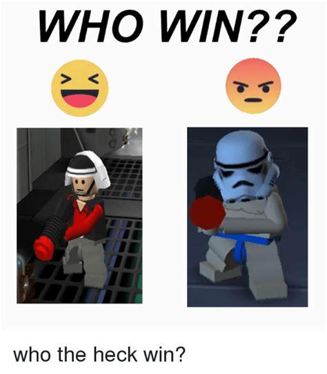 Lego Star Wars Meme - funny lego star wars memes of 2016 on sizzle