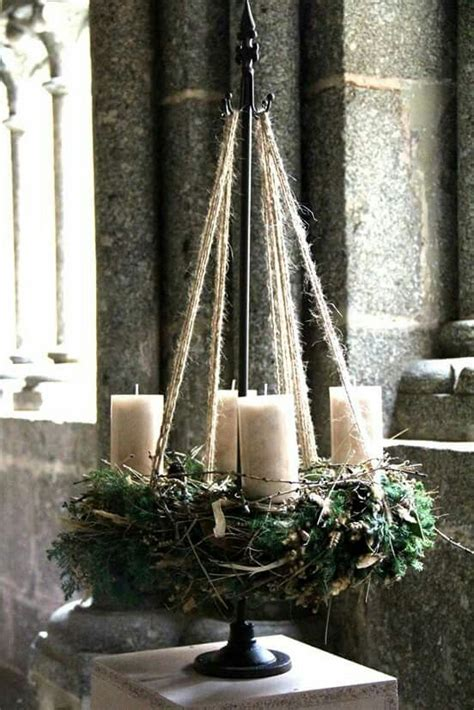 medieval christmas decorations 87 best images about advent wreaths on advent candles beautiful candles and
