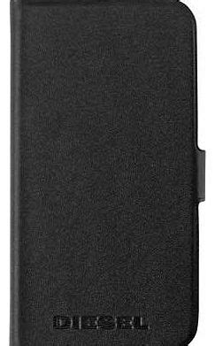 Flip Cover Colpad F103 Leather Fiew Cover samsung mobile phone covers