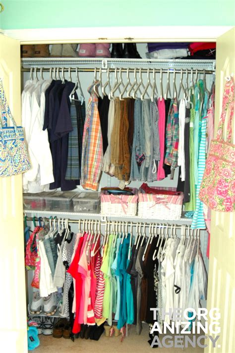 Closet School by Closet Middle School Girlcloset Ready For Middle School