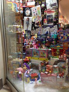 hamleys lottie doll 1000 images about lottie dolls in store on
