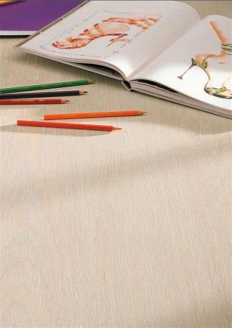 pavimenti in laminato skema pavimento in laminato skema facile bgs arredamenti