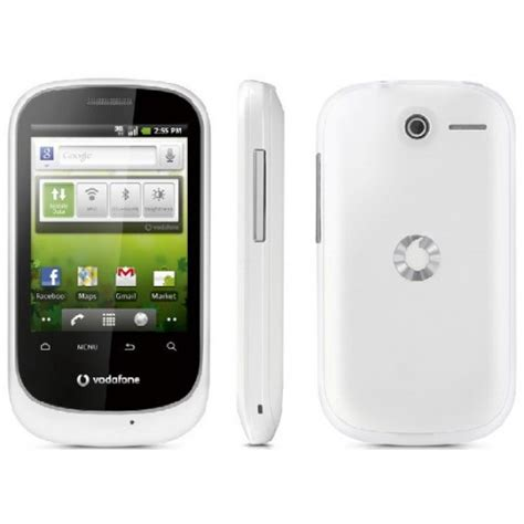 reset blackberry vodafone vodafone 858 sim network unlock pin simlock block unlock