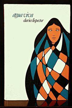 agua viva penguin modern agua viva penguin translated texts amazon co uk clarice lispector 9780141197364 books