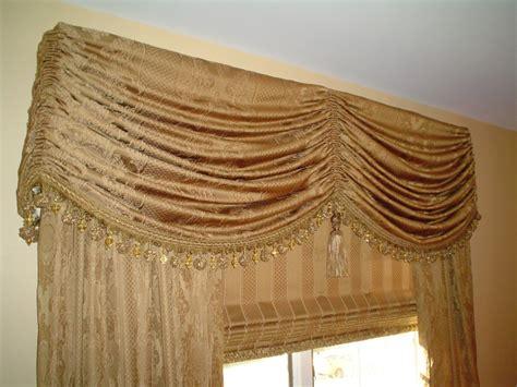 how to make austrian curtains similar to an austrian valance valances pinterest