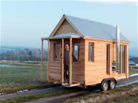 tiny house kaufen deutschland tiny house tischlerei christian bock in bad wildungen