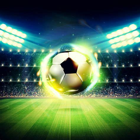 imagenes futbol sin copyright pin de aleksey herz en fondo pantalla 2 pinterest