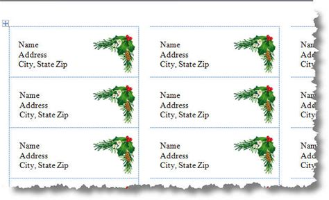 printing address labels from google sheets excel mail merge multiple worksheets microsoft excel