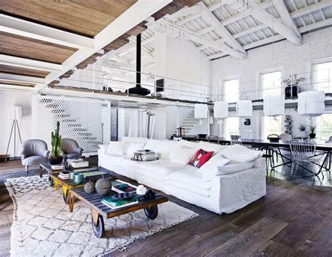 interior design cliches  sydney suburb house tours