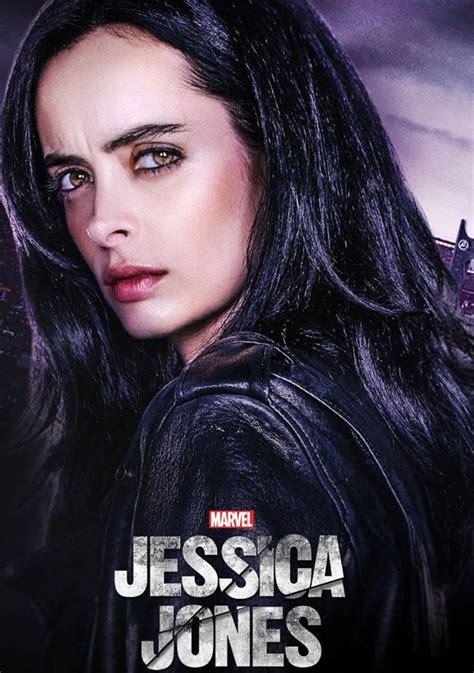 film seri jessica jones best 25 jessica jones marvel ideas on pinterest carl