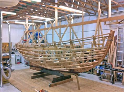 j j woodworking woodworking workshop boat building workshop